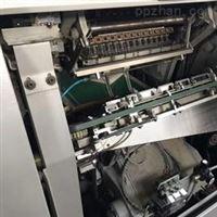 马天尼3215全自动锁线机