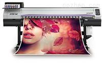 JV150-160压电写真机