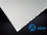 蜂窝铝板D138T1R