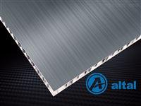 蜂窝铝板D316T1R-4068