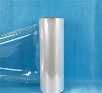 厂家批发透明防静电pof热收缩膜袋POF收缩袋包装盒吸塑封口袋批发
