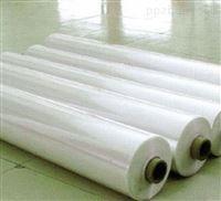 专业定制收缩膜袋pvc热收缩膜 pof环保膜收缩膜批发