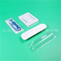 厂家定制医用仪器内托、pvc吸塑包装盒、医用仪器塑料内托