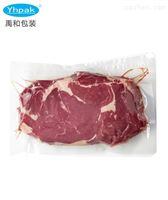 牛肉真空袋