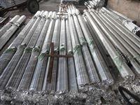 国标小规格挤压铝管