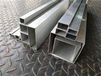 铝方管价格实惠