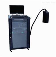 U540 UV喷码机