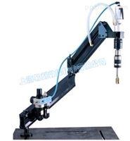 电动攻丝机 YK-T12-36