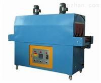 BSE-6040恒温收缩包装机