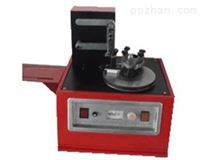 电动打码机(鸡蛋打码机/油墨打码机)