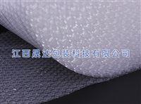 防震气泡膜