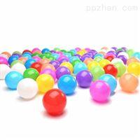 儿童淘气堡海洋球,海洋球哪里有卖