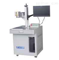 YPM光纤激光打标机
