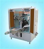 HNJ - AHR80全自动烫金机