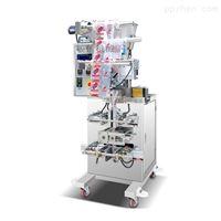 全自动颗粒包装机 食品颗粒包装机 药品颗粒包装机