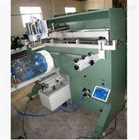 圆面矿泉水桶MS-400S丝印机 圆面矿泉水桶MS-400S丝印机生产厂家