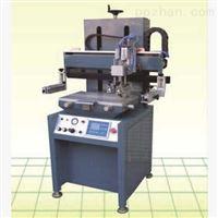 适用于丝印PVC、PC透明胶片卡类制品 平面吸气丝印机MY-4060