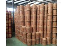 广汉猪油桶厂家