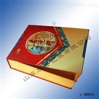 L-90010调料套装礼盒